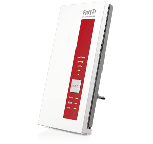 AVM Fritz WLAN Repeater